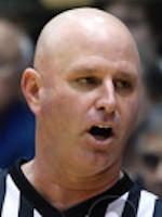 NCAA BASKETBALL: DEC 31 Wofford at Duke